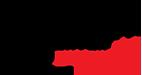 Logo-AntenaCenter